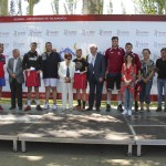 4torneo_premios_16