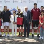4torneo_premios_17