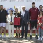 4torneo_premios_18