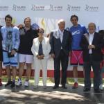4torneo_premios_19