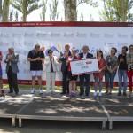 4torneo_premios_2