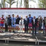 4torneo_premios_21