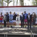 4torneo_premios_22