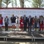 4torneo_premios_23