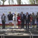 4torneo_premios_24