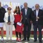 4torneo_premios_25