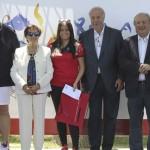 4torneo_premios_26