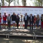 4torneo_premios_27