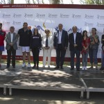 4torneo_premios_28