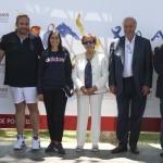 4torneo_premios_29