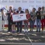 4torneo_premios_3