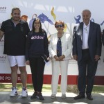 4torneo_premios_30