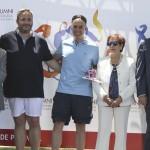 4torneo_premios_32