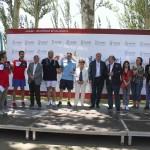 4torneo_premios_33