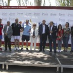 4torneo_premios_34