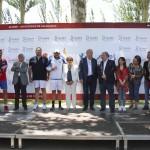 4torneo_premios_35