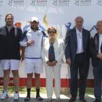 4torneo_premios_37