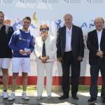 4torneo_premios_43