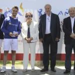 4torneo_premios_44