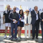 4torneo_premios_47