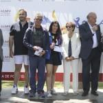 4torneo_premios_48