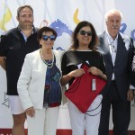 4torneo_premios_5