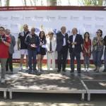 4torneo_premios_50