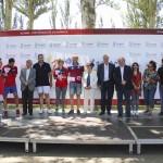 4torneo_premios_51