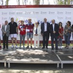 4torneo_premios_52