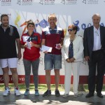 4torneo_premios_53