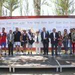 4torneo_premios_54
