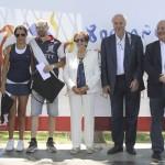 4torneo_premios_57