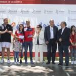 4torneo_premios_58