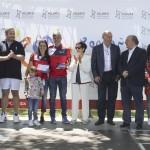 4torneo_premios_59
