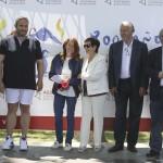 4torneo_premios_61