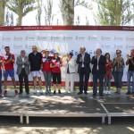 4torneo_premios_62