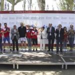 4torneo_premios_63