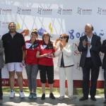 4torneo_premios_64