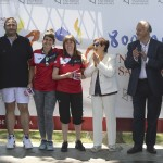 4torneo_premios_65