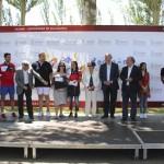 4torneo_premios_66