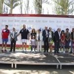 4torneo_premios_69