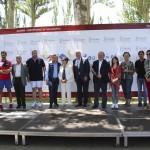 4torneo_premios_7