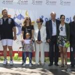 4torneo_premios_71