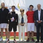 4torneo_premios_72