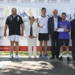 4torneo_premios_74