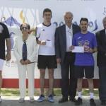 4torneo_premios_75