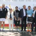 4torneo_premios_76