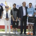 4torneo_premios_77