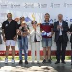 4torneo_premios_80