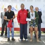 4torneo_premios_84